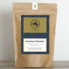 2 oz Sandman Slumber Artisan Loose Leaf Tea (case of 5)