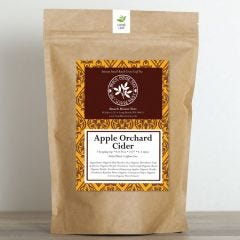 2 oz Apple Orchard Cider Artisan Loose Leaf Tea (case of 5)