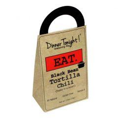 Dinner Tonight Seasoning Packs - Case of 12
