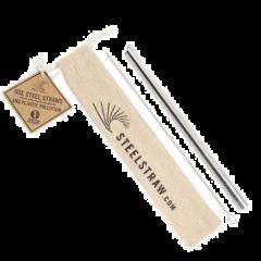 Boba Straw Gift Set - Case of 24