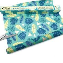 Made in the USA Beeswax Wrap Wholesale