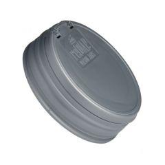 reCAP® Mason Jars Lid FLIP cap | Regular | Case of 12