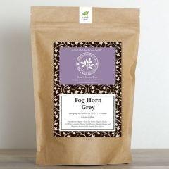2 oz Fog Horn Grey  Artisan Loose Leaf Tea (case of 5)