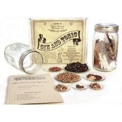 Gin & Tonic Kit - Case of 12
