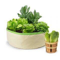 Homegrown™ Garden Harvest Bags - Case of 6