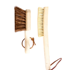 Cleaning Brushes - Case of 4