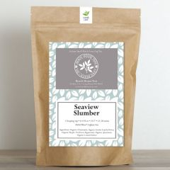 2 oz Seaview Slumber Artisan Loose Leaf Tea (case of 5)