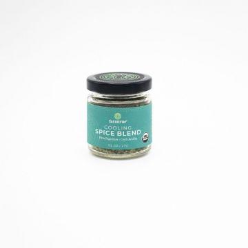 Case of (6) - Cooling Spice Blend
