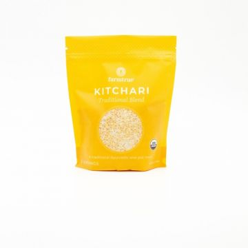 Case of (6) - Kitchari : Traditional Blend