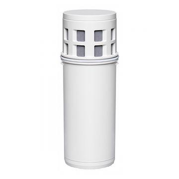 Cleansui Microfiltration Cartridge 2 pcs, 3 Month Cartridge for ACP407 ACP405 - Case of 10