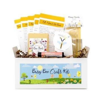 Busy Bee Kidz Kit- Case of 6