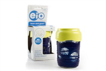 EIO Kids Cup
