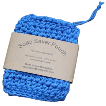 zerowaste cleaning, zerowaste products, kitchen, bathroom, eco-friendly, sustainable, eco, minimalism, handmade, made in usa