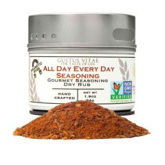 All Day Every Day Seasoning - Case of 8