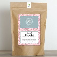 2 oz Beach Beautiful  Artisan Loose Leaf Tea (case of 5)