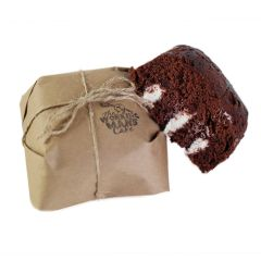 The Workingman's Cake - Pack of 6