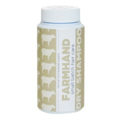Farmhand Dry Shampoo - Case of 4