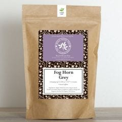 2 oz Fog Horn Grey  Artisan Loose Leaf Tea (case of 5)