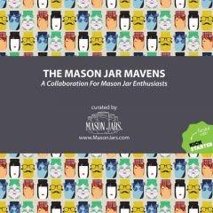 THE MASON JAR MAVENS eBook Download