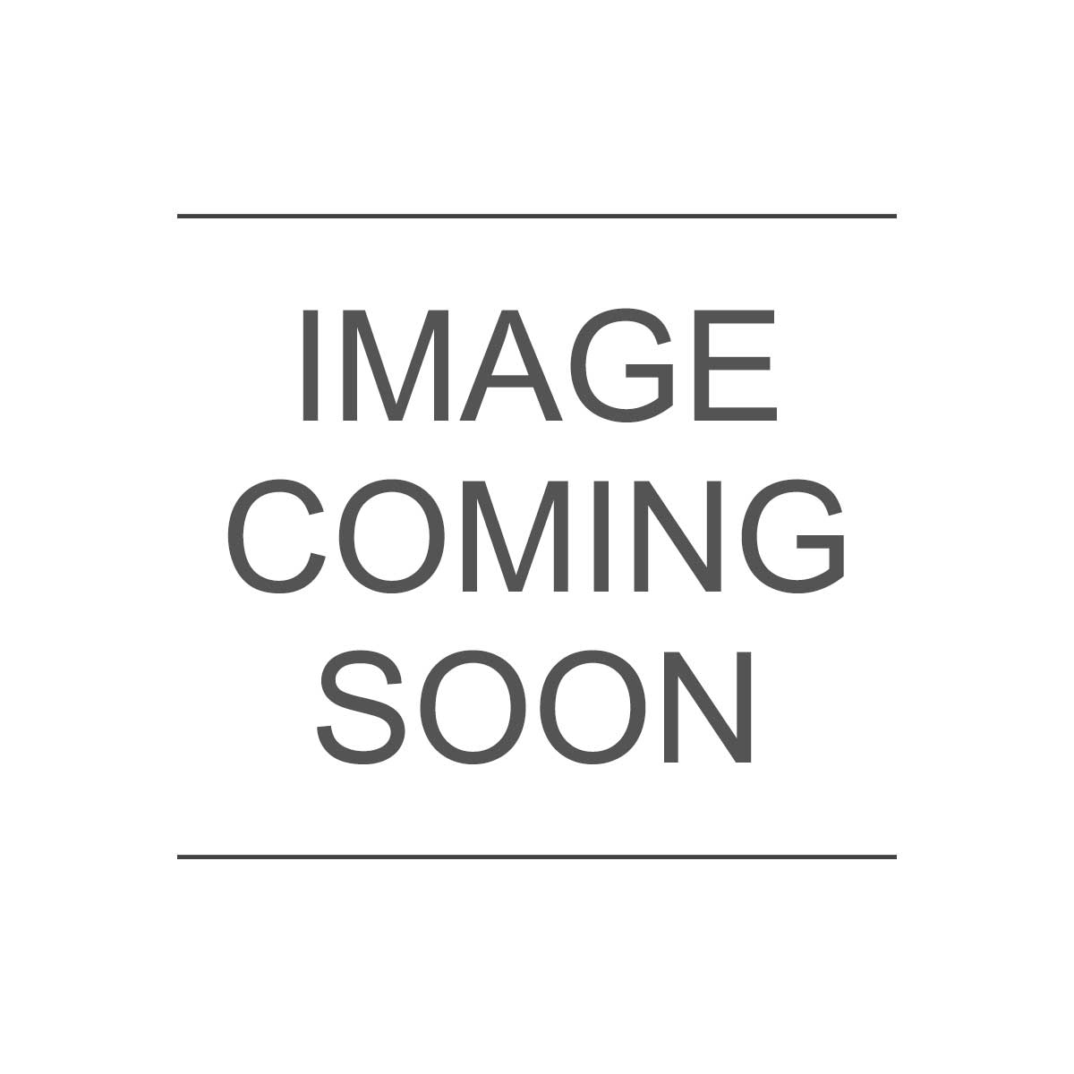 reCAP® Mason Jars DIY Kit: Chicken Care - Case of 6