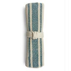 Vintage Stripe Napkins