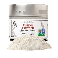 Onion Powder - Case of 8