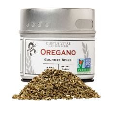 Oregano - Case of 8