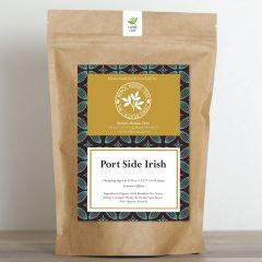 2 oz Port Side Irish Loose Leaf Tea (case of 5)