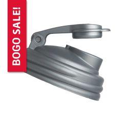 BOGO! reCAP® Mason Jars POUR Lids Wholesale - Bulk / Unpackaged - 2 Cases