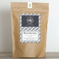 2 oz River City Grey  Artisan Loose Leaf Tea (case of 5)