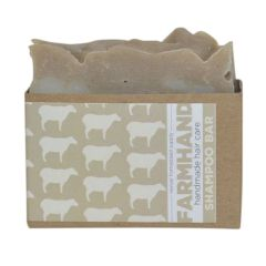 Farmhand Shampoo Bar - Case of 12