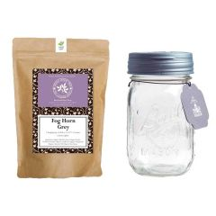 Tea Lovers Bundle