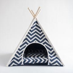 PET TEEPEE OSCAR - Case of 2