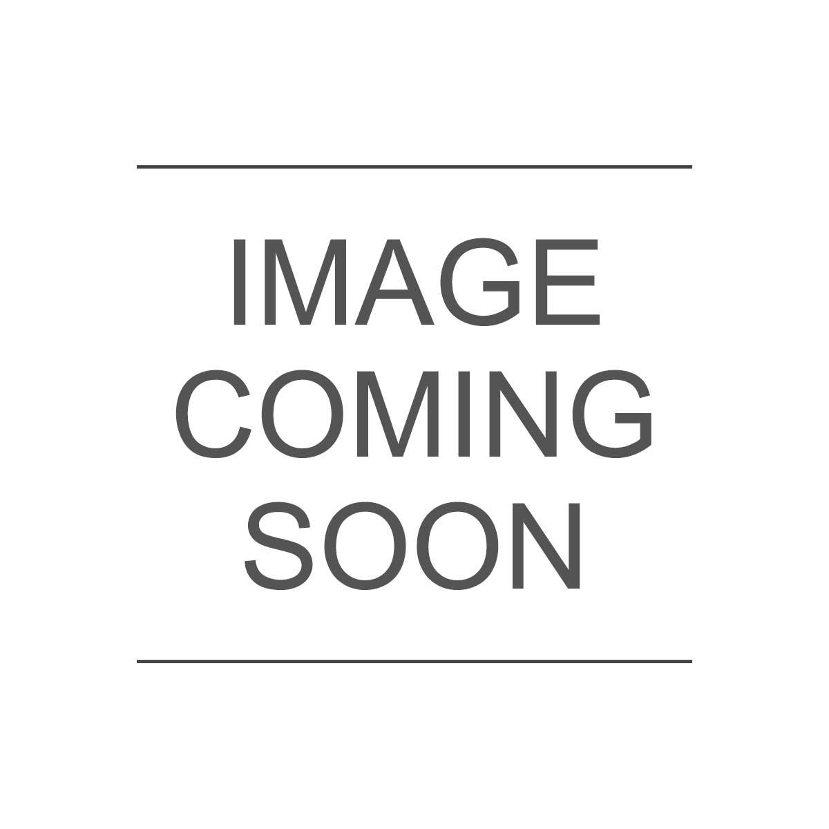 reCAP® Mason Jars Lid ADAPTA Pour Tap, Regular Mouth, Black - Case of 6