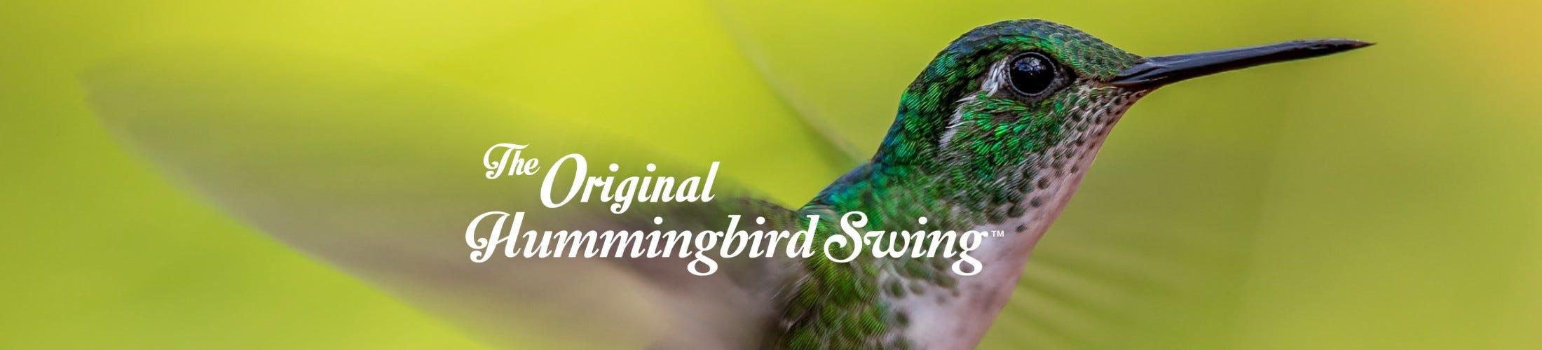 Pop's Birding Company