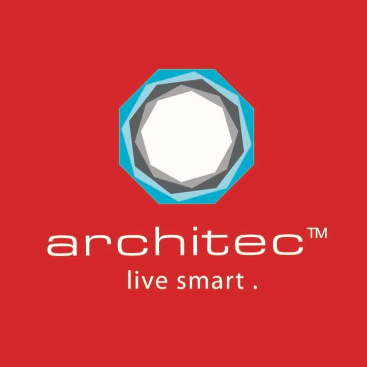 Architec Products
