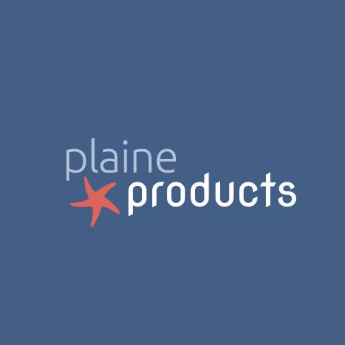 Plaine Products