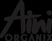 Aini Organix