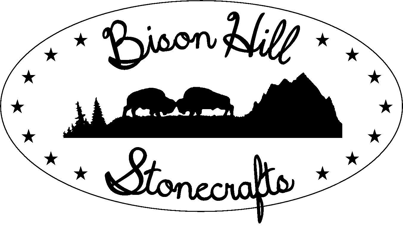 Bison Hill Stonecrafts