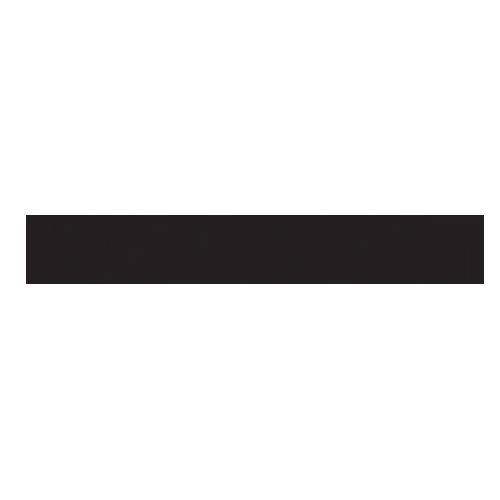 Frywall