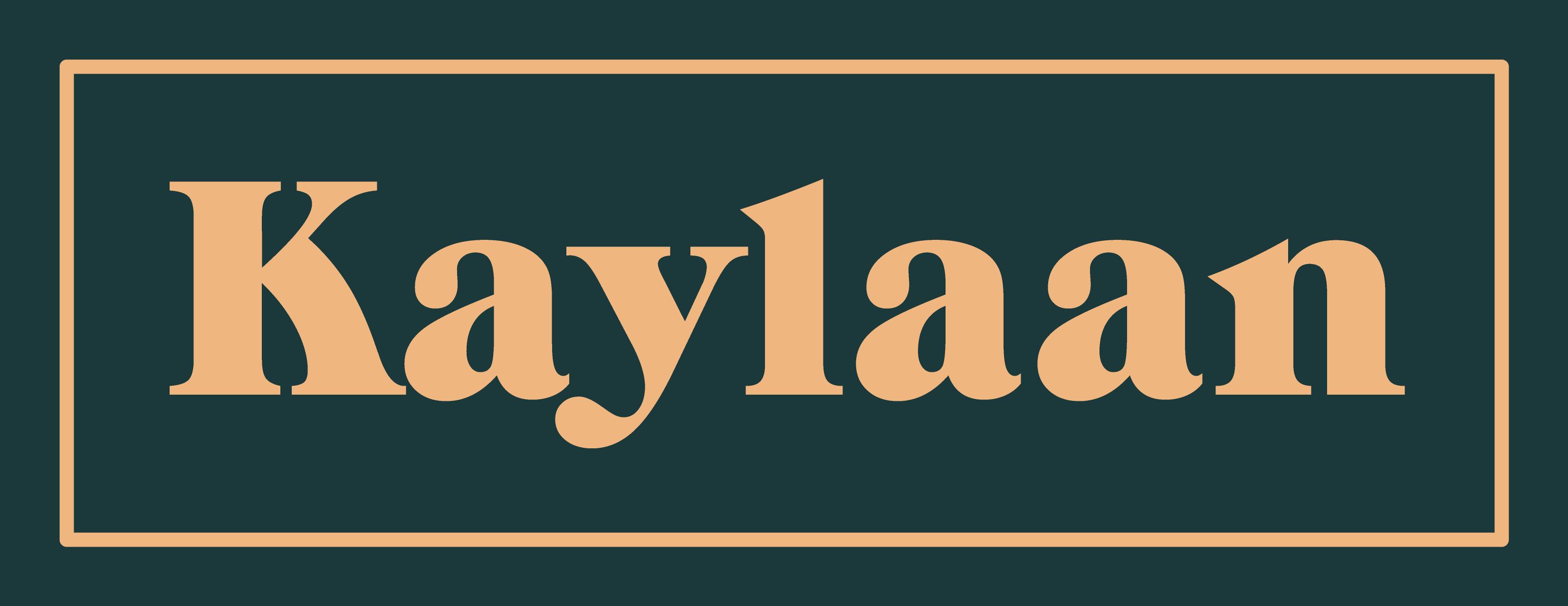 Kaylaan