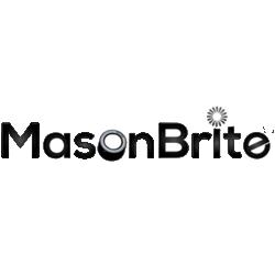 MasonBrite
