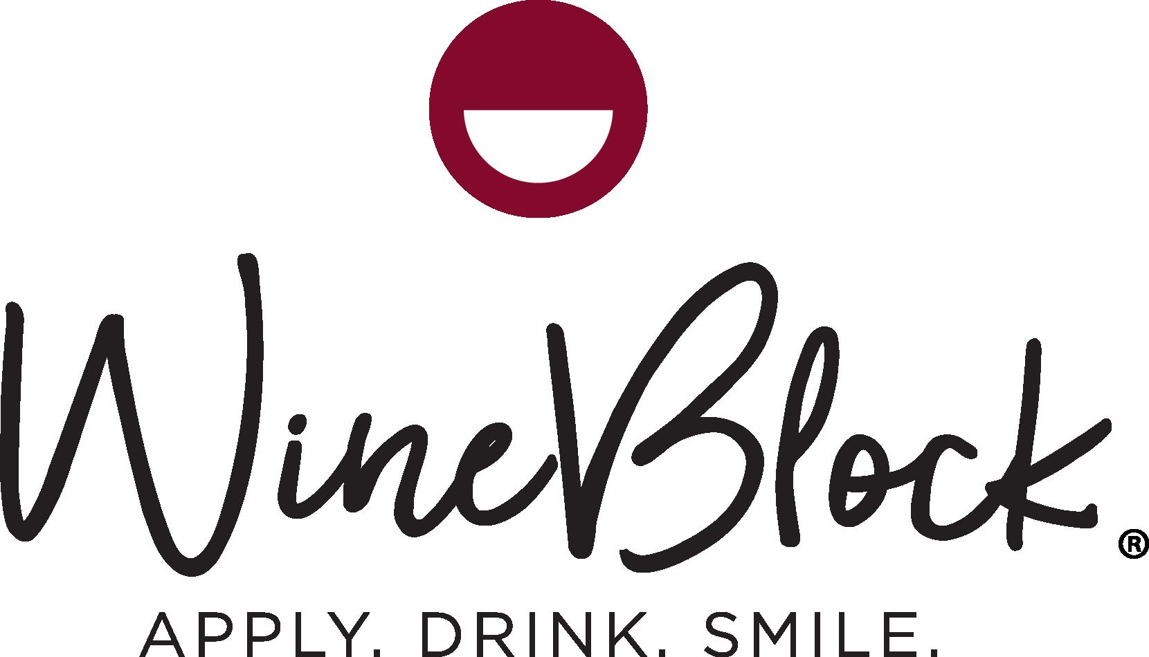 WineBlock