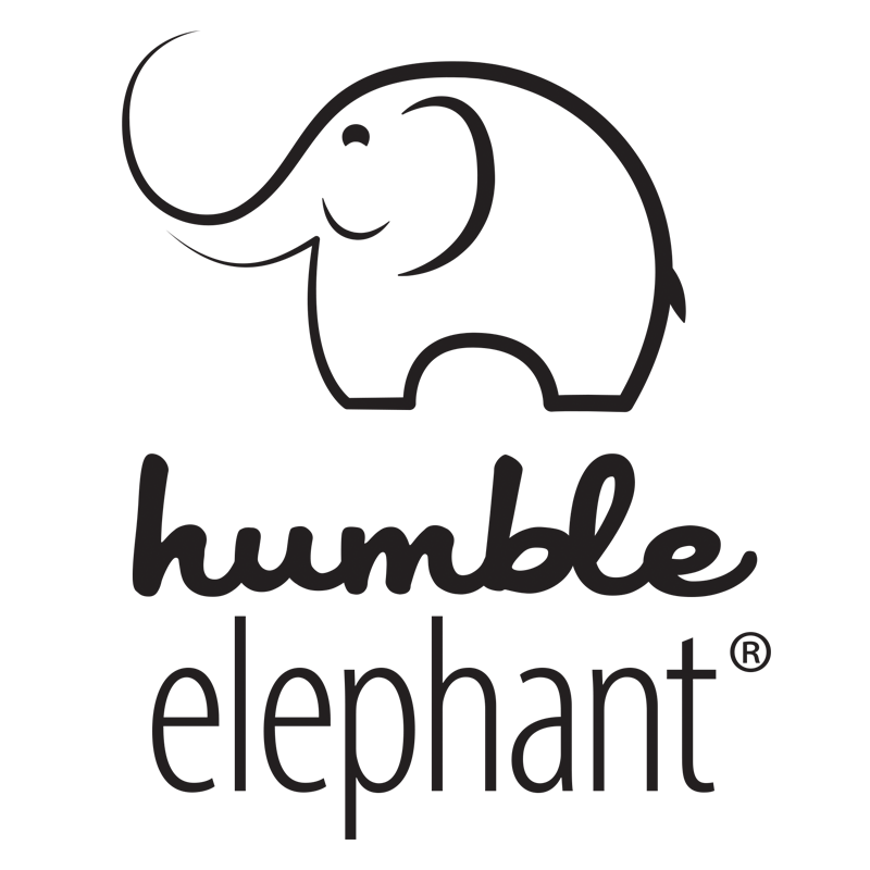 Humble Elephant