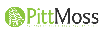 PittMoss, LLC