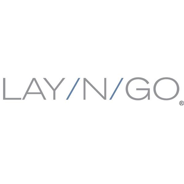Lay-N-Go