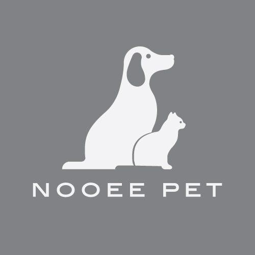 Nooee Pet Inc.