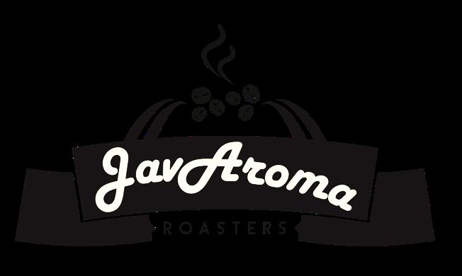JavAroma Roasters