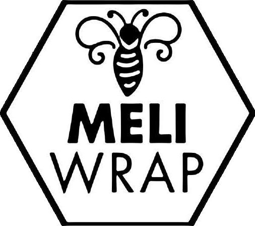 Meli Wraps