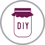 Share Your DIY